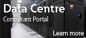 EatonEU Data Centre Consultants banner