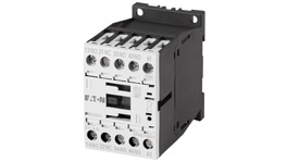 switch_protect_contactor_relays_264