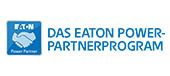 EatonDE Power-Partner-Program