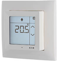 xComfort Room Controller Touch