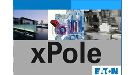 xPole Labelsoft
