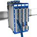 Modulare I/O System XN300