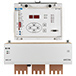 Arcon Störlichtbogenschutzsystem von Eaton
