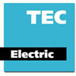 EU-AfterSales-TecElectric-logo