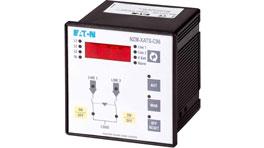 Netzumschalt-Steuergerät von Eaton