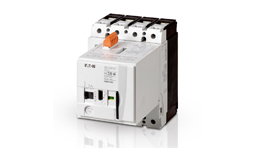Grid Protection Circuit Breaker