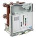 W-VACi Vakuum-Leistungsschalter