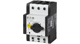 switch_protect_motor_protective_circuit_breaker_dc_string_circuit_breaker_264