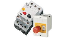 switch_protect_motor_protective_circuit_breaker_bis12A_264